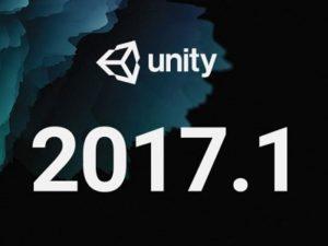 unity20171-1