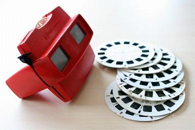 viewmaster02