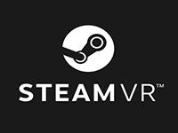 SteamVR アイコン