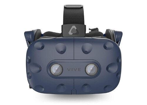 Vive proが購入できる店舗