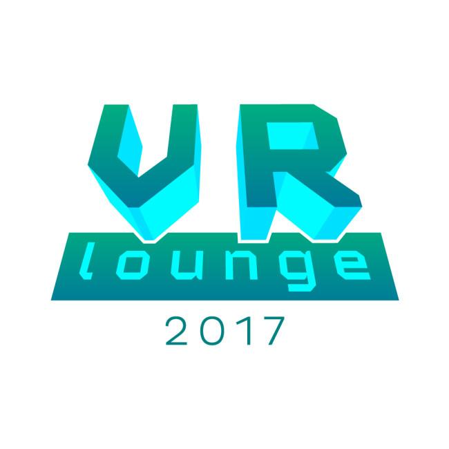 vr-colour