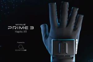 VRでがん患者のピアサポートを!「VRがんピアサポート」実証実験開始へ