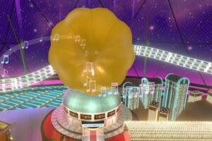 VR展示会の開催が簡単に!「バーチャル展示会」のパッケージが提供開始