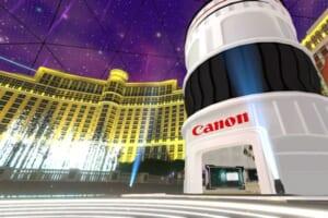 商談前にVRで製品体験を!予習型営業VRソリューション「MTG0」提供開始へ