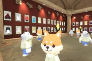 VRで街を丸ごと体験!「NIPPONIA HOTEL 大洲 城下町オンラインまち歩き」開設
