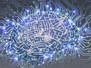 VRが脳機能を回復させる可能性がある