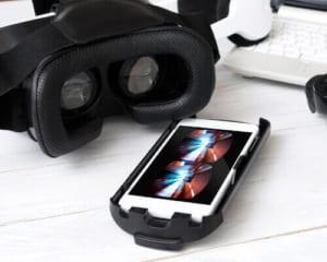 【熱中】VRアプリおすすめ20選!スマホで気軽に楽しめるVRアプリとは?