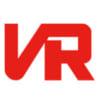 VRInside~VR/AR/MRの未来を創るビジネスニュースメディア~