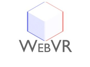WebVRロゴ