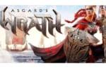Facebookが「Asgard's Wrath」のSanzaru Gamesの買収を発表