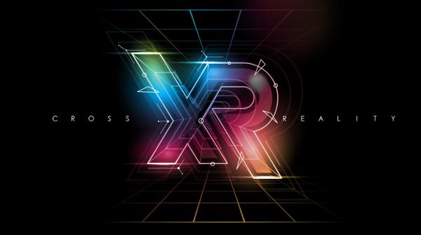 第1回XR総合展が本日より開催!最新XR技術が集う!